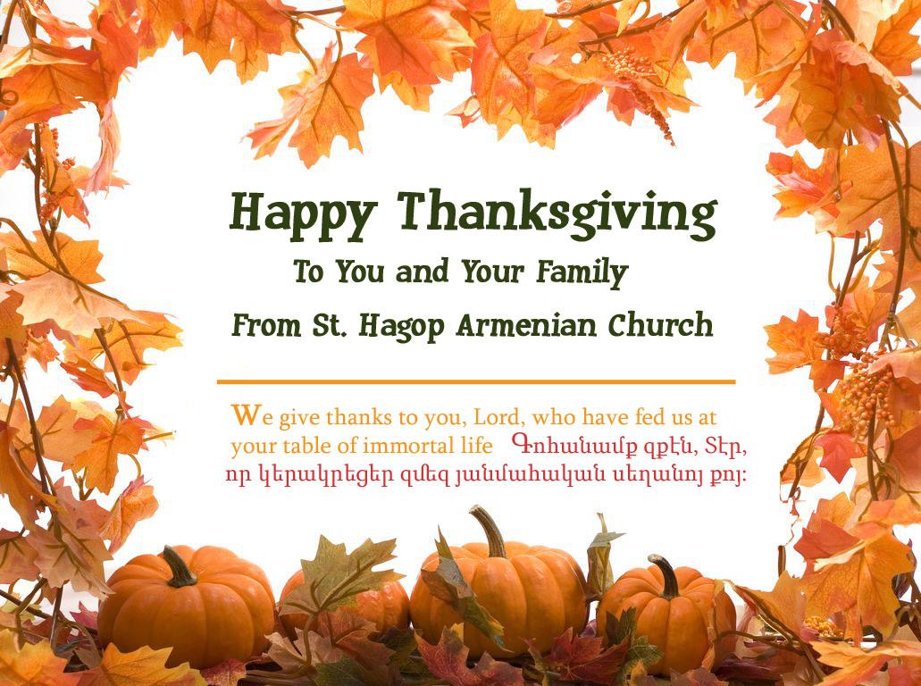 thanksgiving-shac