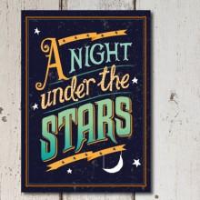 Night-Under-the-Stars