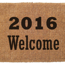 2016-welcome