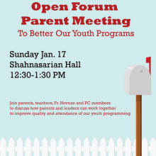 jan17-youthforum