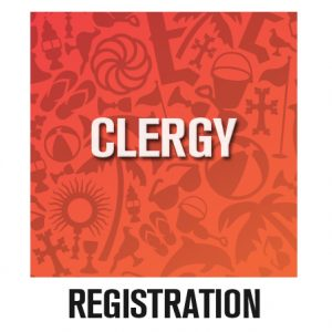 clergy_registration_thumb