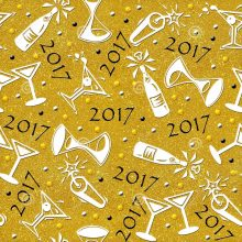 seamless-pattern-champagne-bottles-glasses-firecrackers-martinis-happy-new-year-75722806