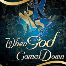 whengodcomesdown