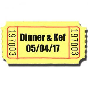 dinner-kef-sq