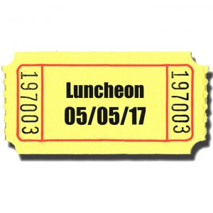luncheon-sq